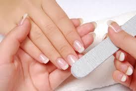 Skin and Nail Treatment