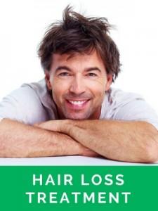 Hair LossTreatment (1)