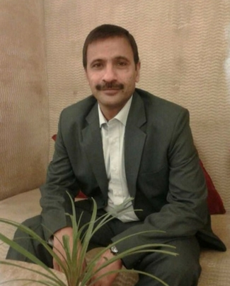 Dr. JS Randhawa
